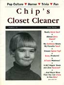 Chip's Closet Cleaner #11